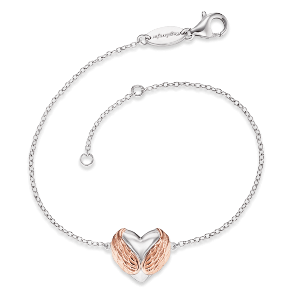 Engelsrufer Armband With Love