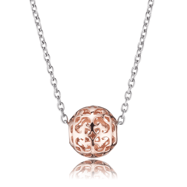 Engelsrufer necklace ornament ball