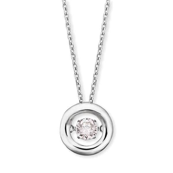 Engelsrufer necklace Twinkle