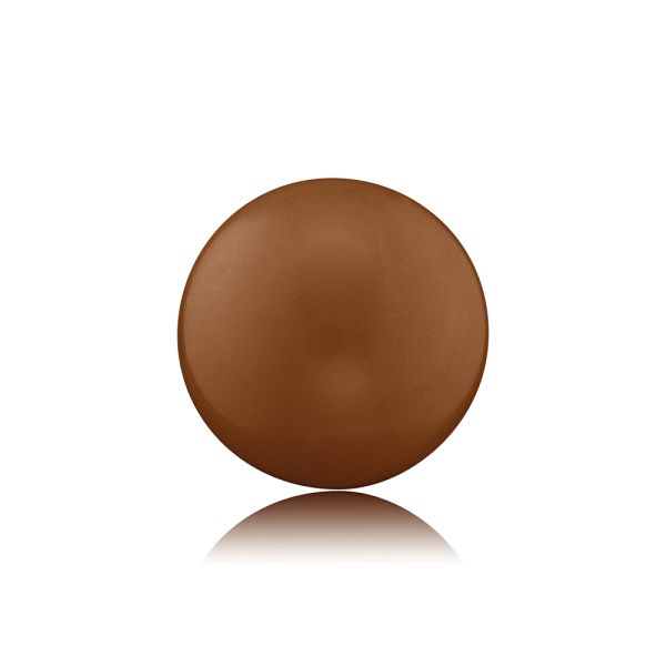 Engelsrufer sound ball brown